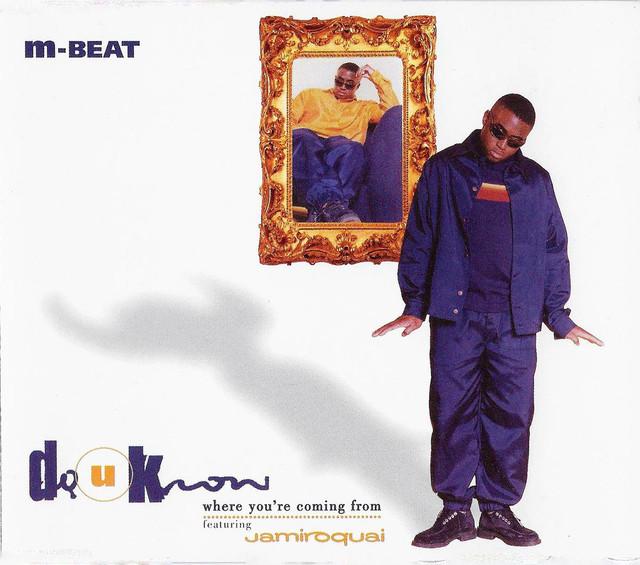 M-Beat-feat-Jamiroquai-Do-U-Know-cover