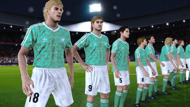 e-Football-PES-2020-20200514024157