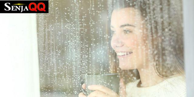7 Rekomendasi Minuman Hangat di Tengah Dinginnya Musim Hujan
