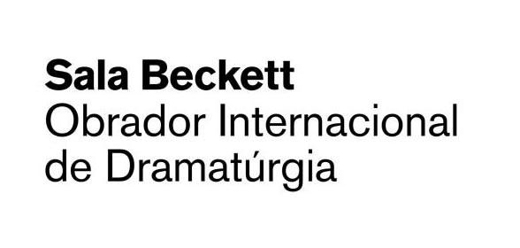 Logo-Sala-Beckett-jpg