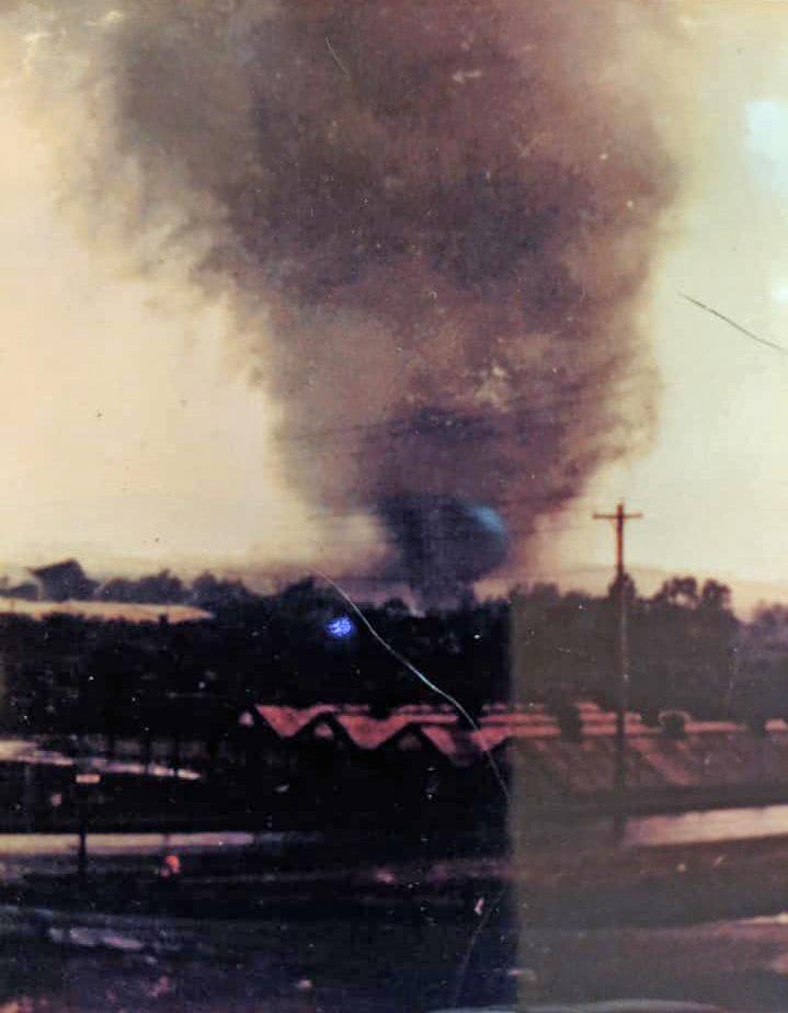 wheatland-tornado-1-mike-sisic.jpg