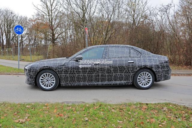 2022 - [BMW] série 7  - Page 5 2-B58-EBF8-B896-42-C7-91-F0-4-CE28490-CE9-D