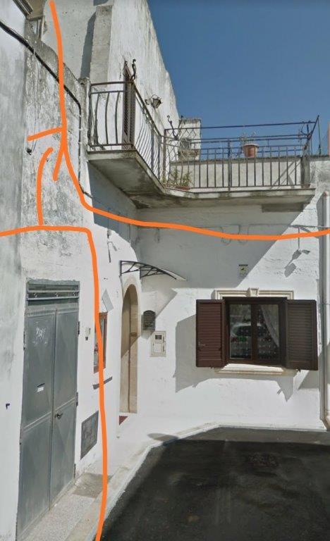 apartment-uggianomontefusco-apulien-28.jpg