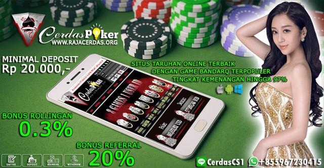 [Image: promo-poker-21.jpg]