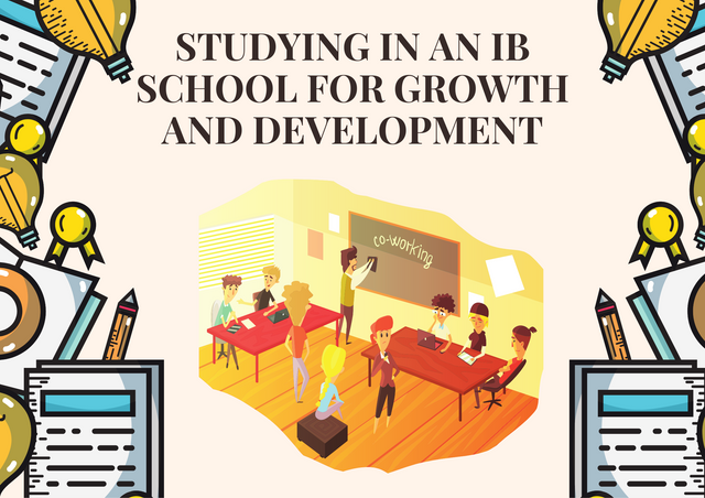 Studying-in-an-IB-School-for-Growth-and-Development