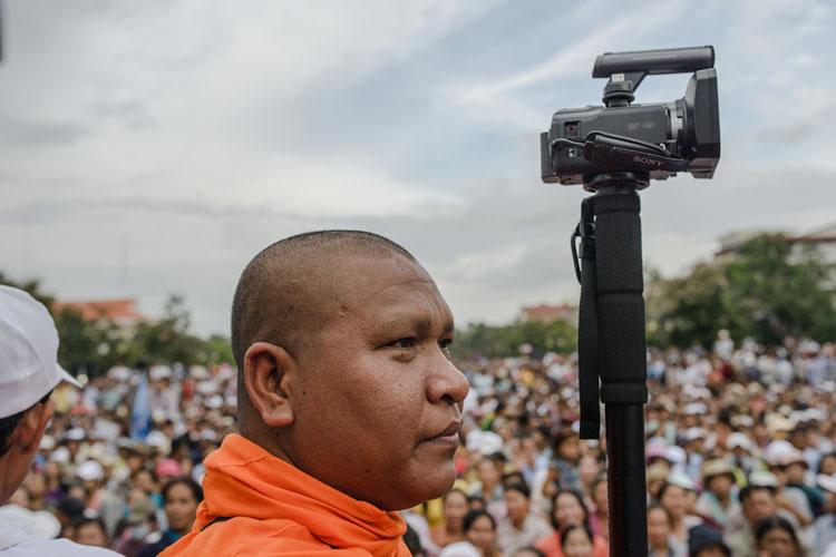 A-Cambodian-Spring-1-copy.jpg