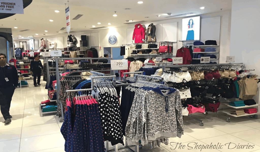 Share Online Shopping