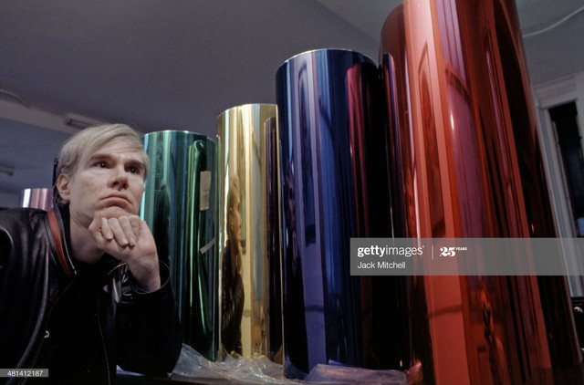 Andy-Warhol-photographed-in-1968-at-the-factory-at-33-Union-Square-West-Photo-by-Jack-Mitchell-Getty.jpg