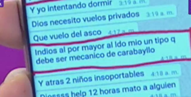 mensaje02