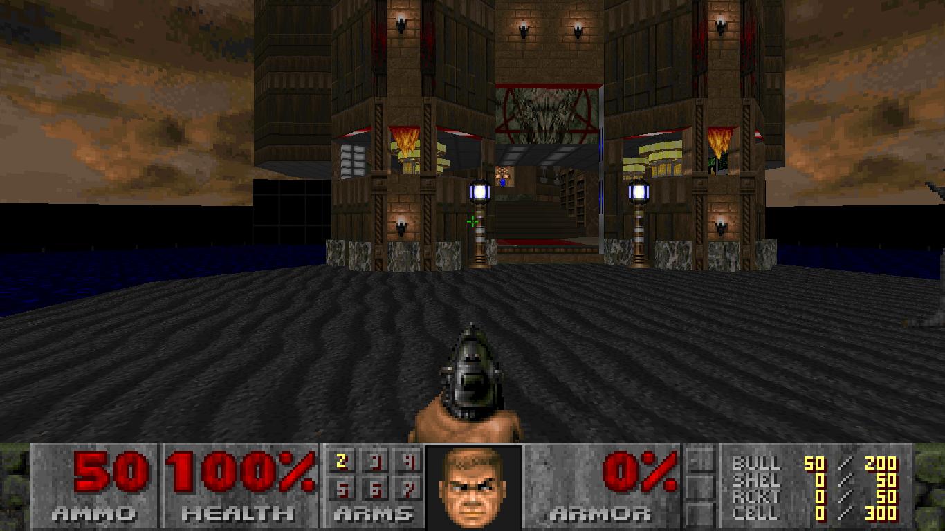 Screenshot-Doom-20210421-092325.png