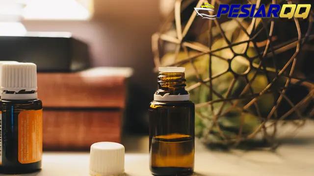 Berikut 9 Manfaat Castor Oil, Ampuh Atasi Jerawat
