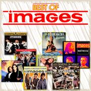 Images - Les 15 titres incontournables (2016) [mp3-320kbps]