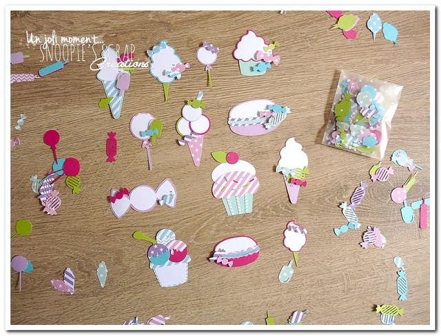 Unjolimoment-com-Etiquettes-Candy-Bar-10
