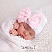 6e770cd41dc9bf61777c4c2e39adcf6b-baby-girl-newborn-newborn-hats-free-gold-upload-anything-here-40949138-570-471