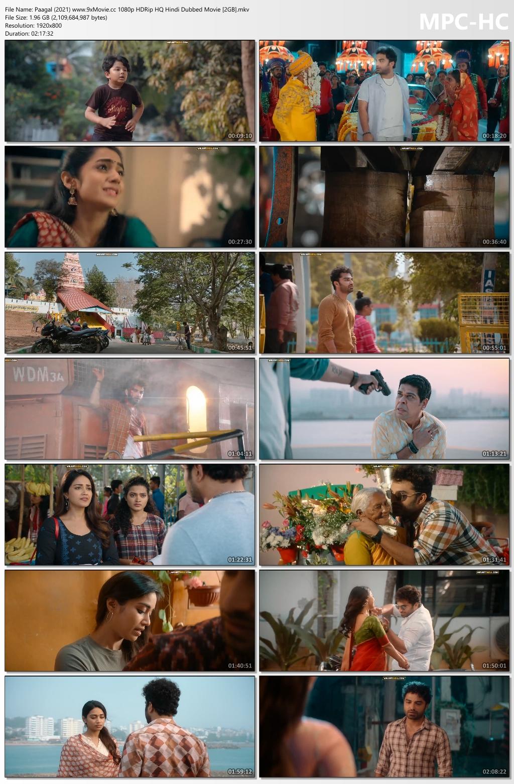Paagal-2021-www-9x-Movie-cc-1080p-HDRip-HQ-Hindi-Dubbed-Movie-2-GB-mkv