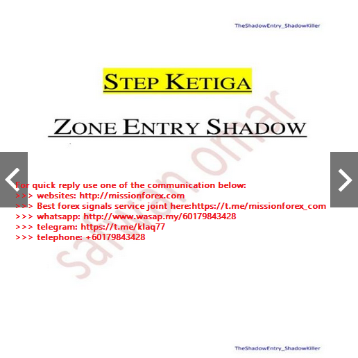 Zero Float Entry by Shadow Killer evideo and ebook