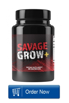 Get-Savage-Grow-Plus