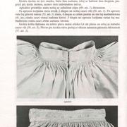 56-lpp