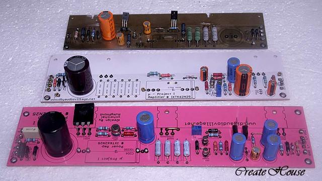 IMG-6271