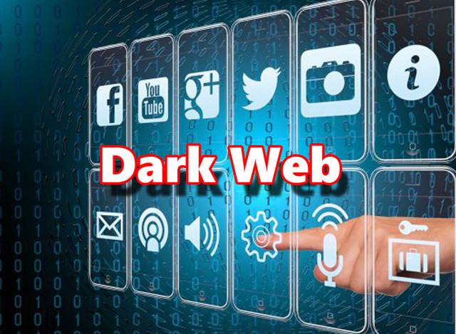 https://i.ibb.co/wsn4Kvw/Dark-web.jpg