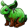 g3-3-tree.png
