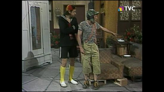 dinero-perdido-1978-tvc7.png