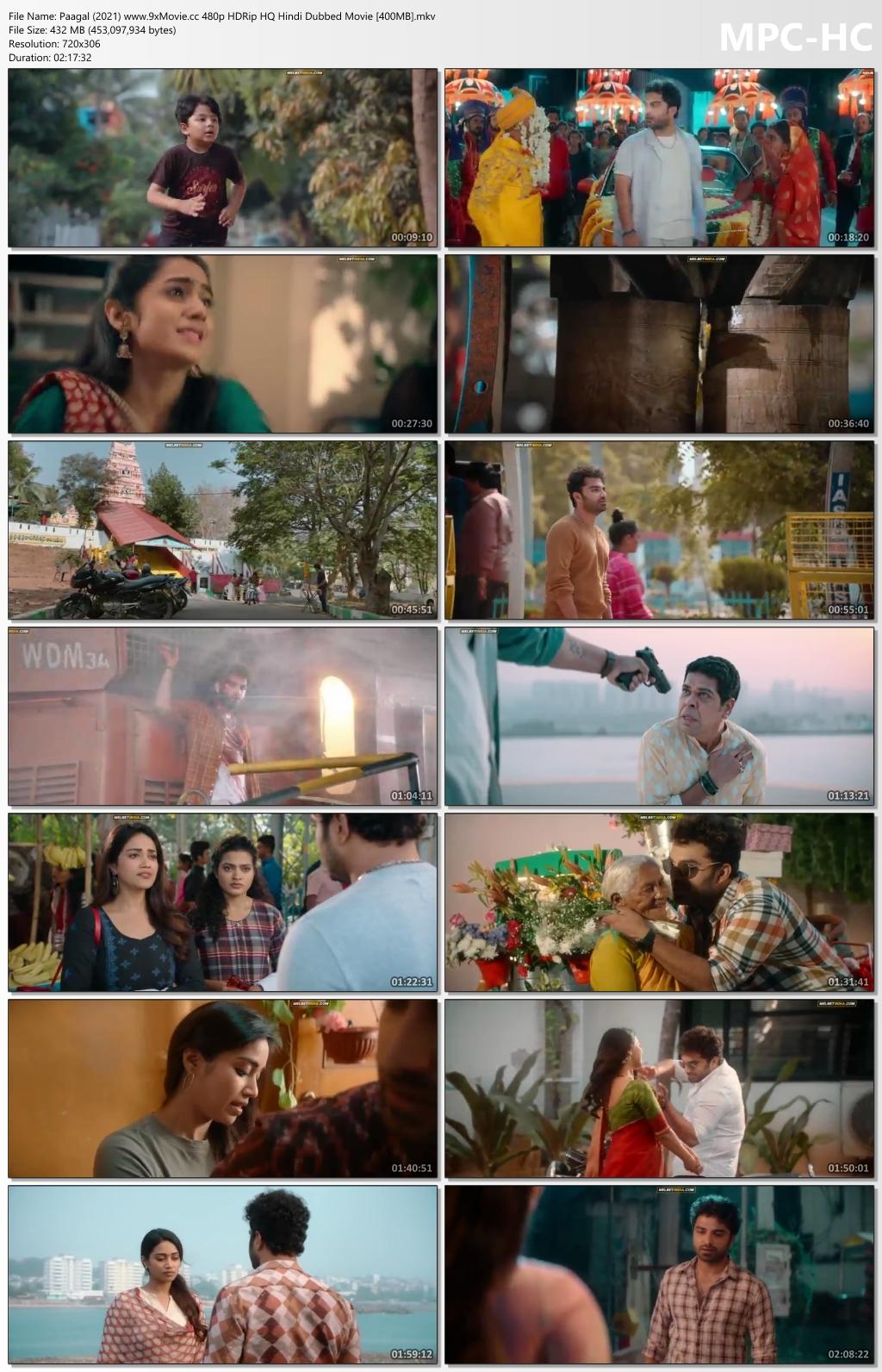 Paagal-2021-www-9x-Movie-cc-480p-HDRip-HQ-Hindi-Dubbed-Movie-400-MB-mkv