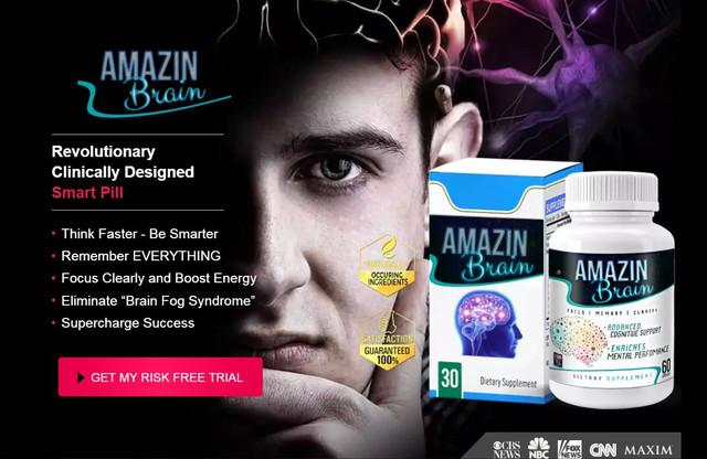 Amazin-Brain-1