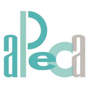 APECA-logo-02