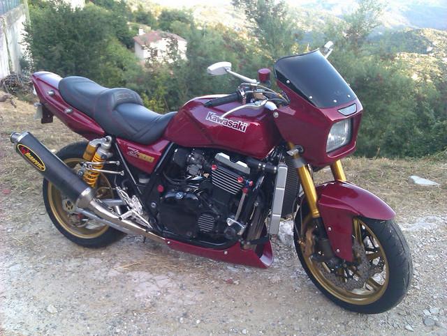 ZRX 07 2011 2.jpg