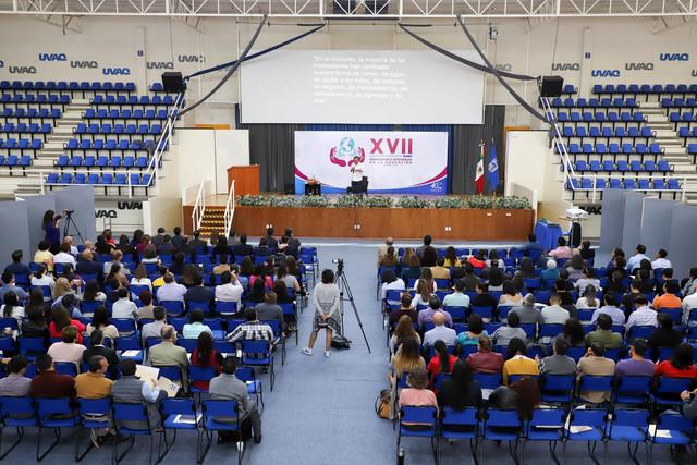 XVII-Encuentro-Docente-16