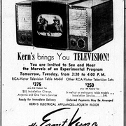 Early-Detroit-Television-012