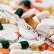 1-000-Free-Drug-amp-Medicine-Images-Pixabay-0001