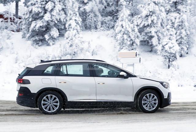 2021 - [Volkswagen] ID.6 - Page 2 D94-F4-F79-154-C-419-D-B842-A84001-F33512