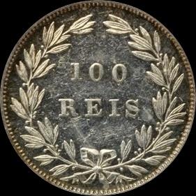 100-reis-1878-R.jpg
