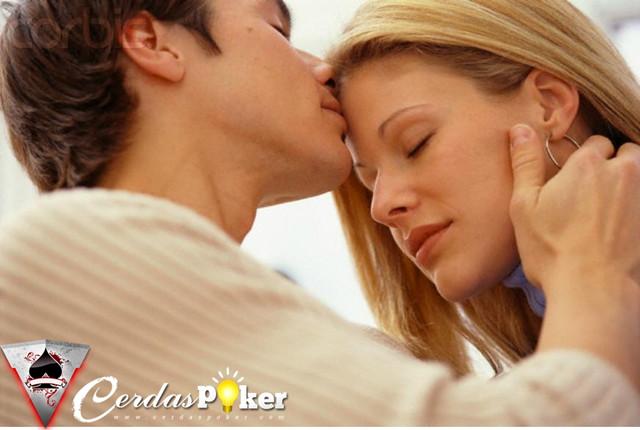 7 Hal Ini yang Sebenarnya Pria Mau Tanpa Harus Memberi Tahu Lebih Dulu