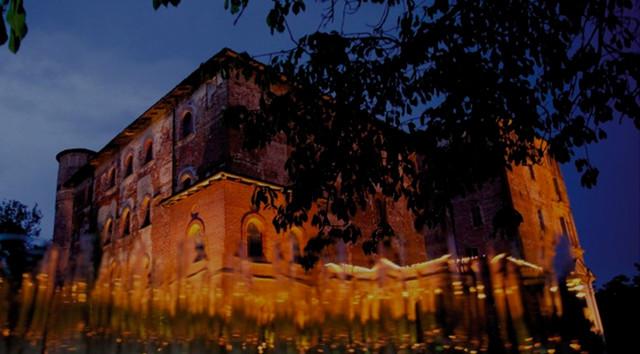 Castello-di-Pralormo-Sogni-e-luci-000.jpg