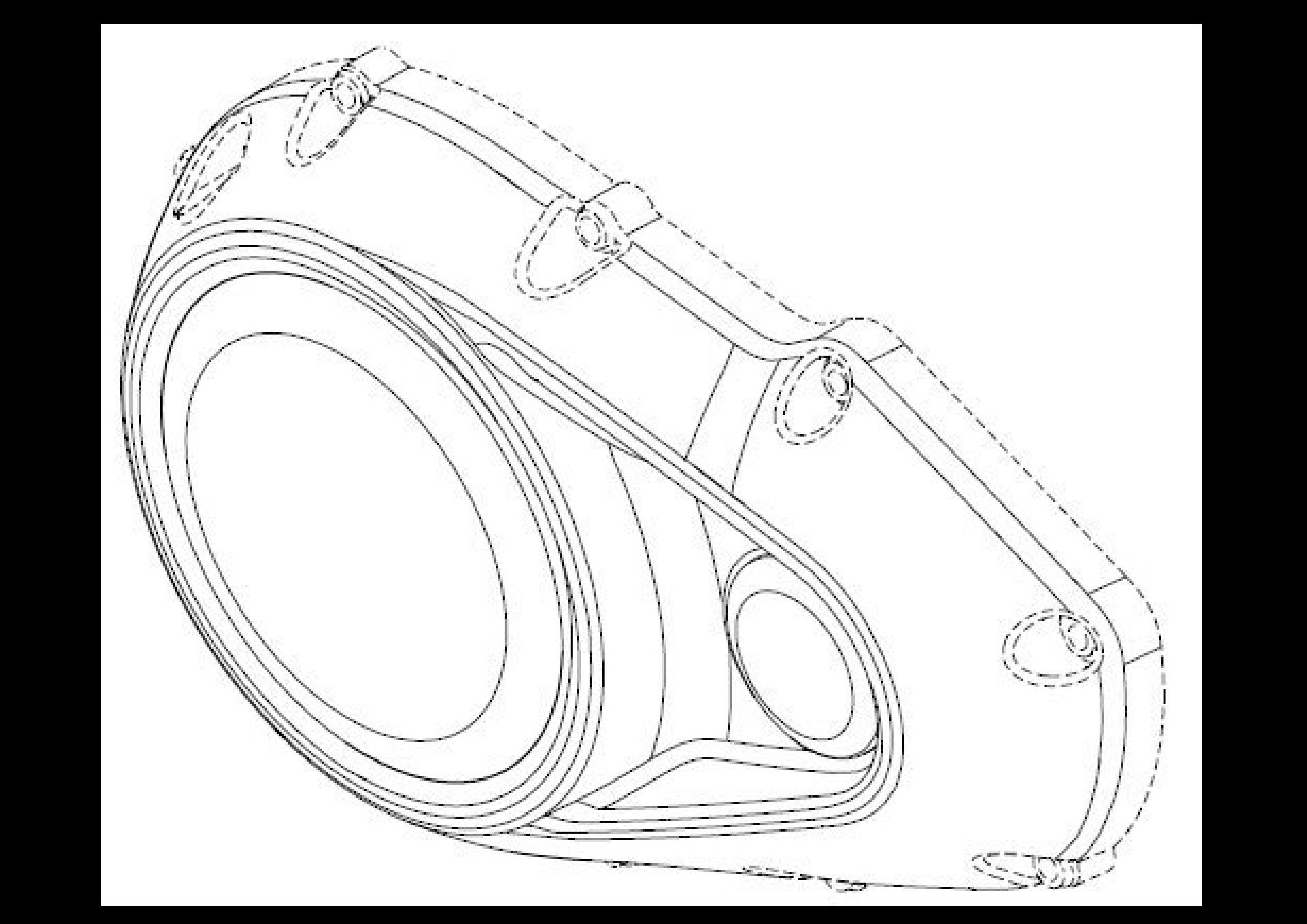 040419-harley-davidson-new-60-degree-v-twin-engine-0002-1