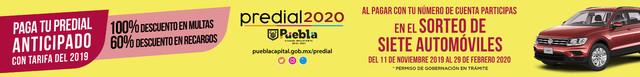 Predial-Banner-3000x300
