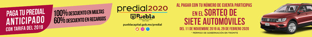Predial-Banner-3100x550
