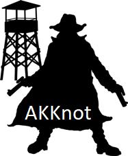 AKKnot.png