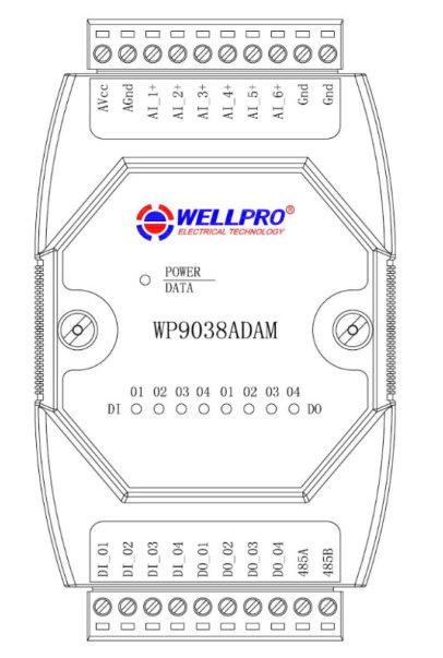 WP9038-ADAM-007