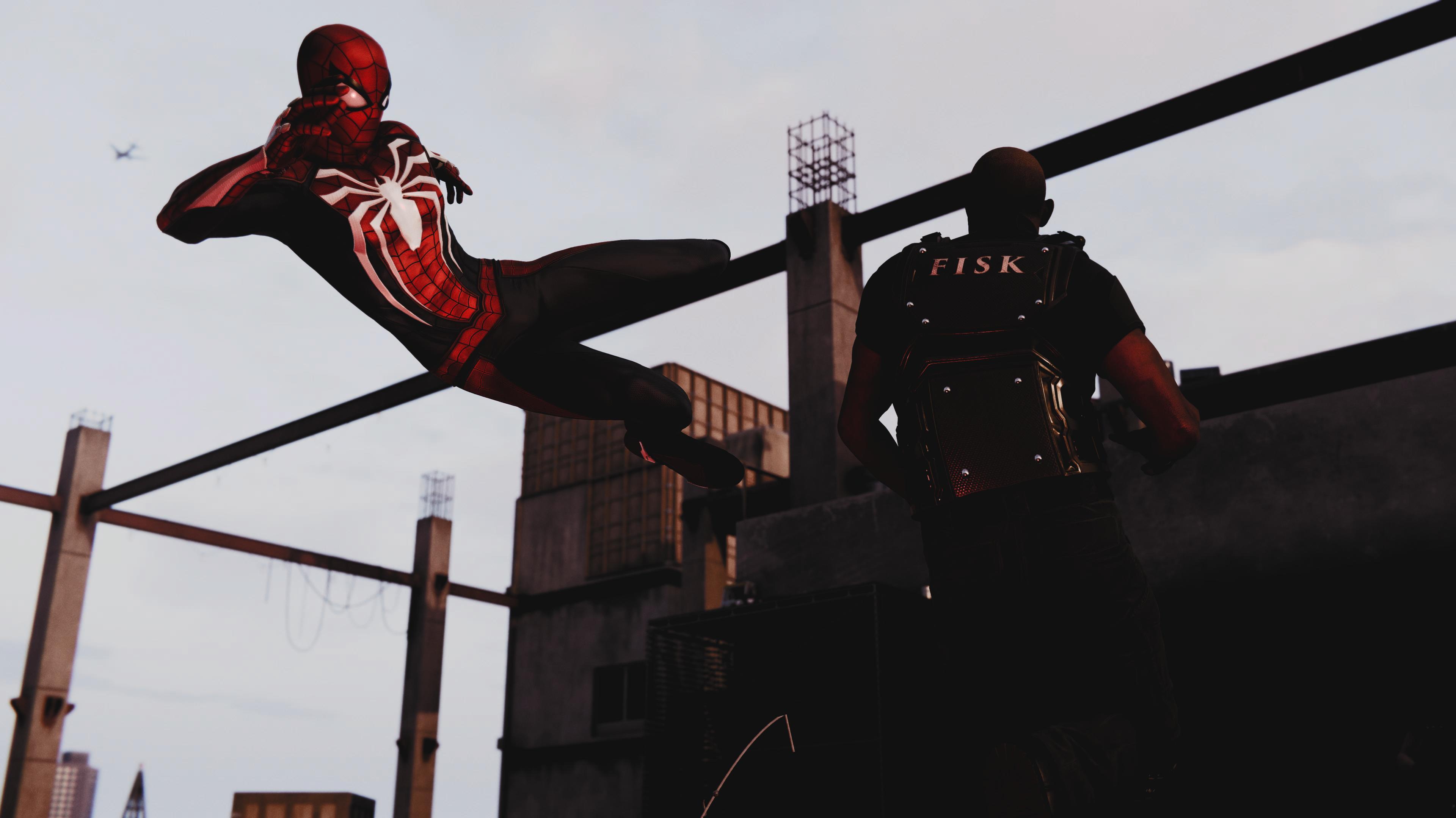 https://i.ibb.co/wwHL3jF/Marvel-s-Spider-Man-Remastered-20210511201138.jpg