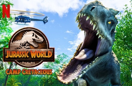 Jurassic-World-Camp-Cretaceous-2-2021-banner