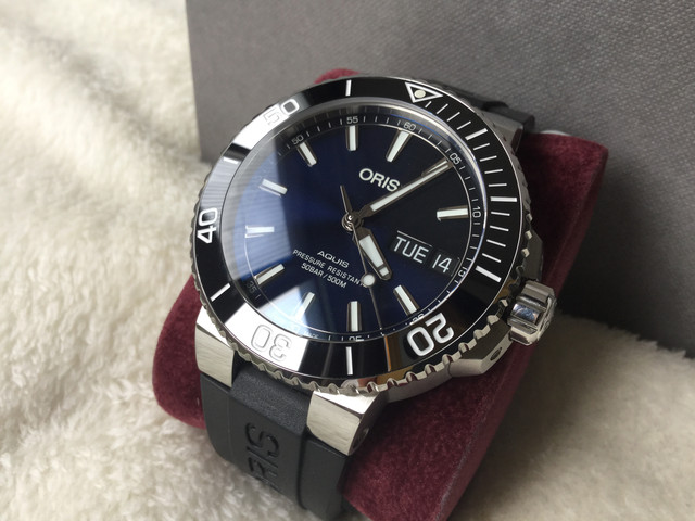IMG-9100
