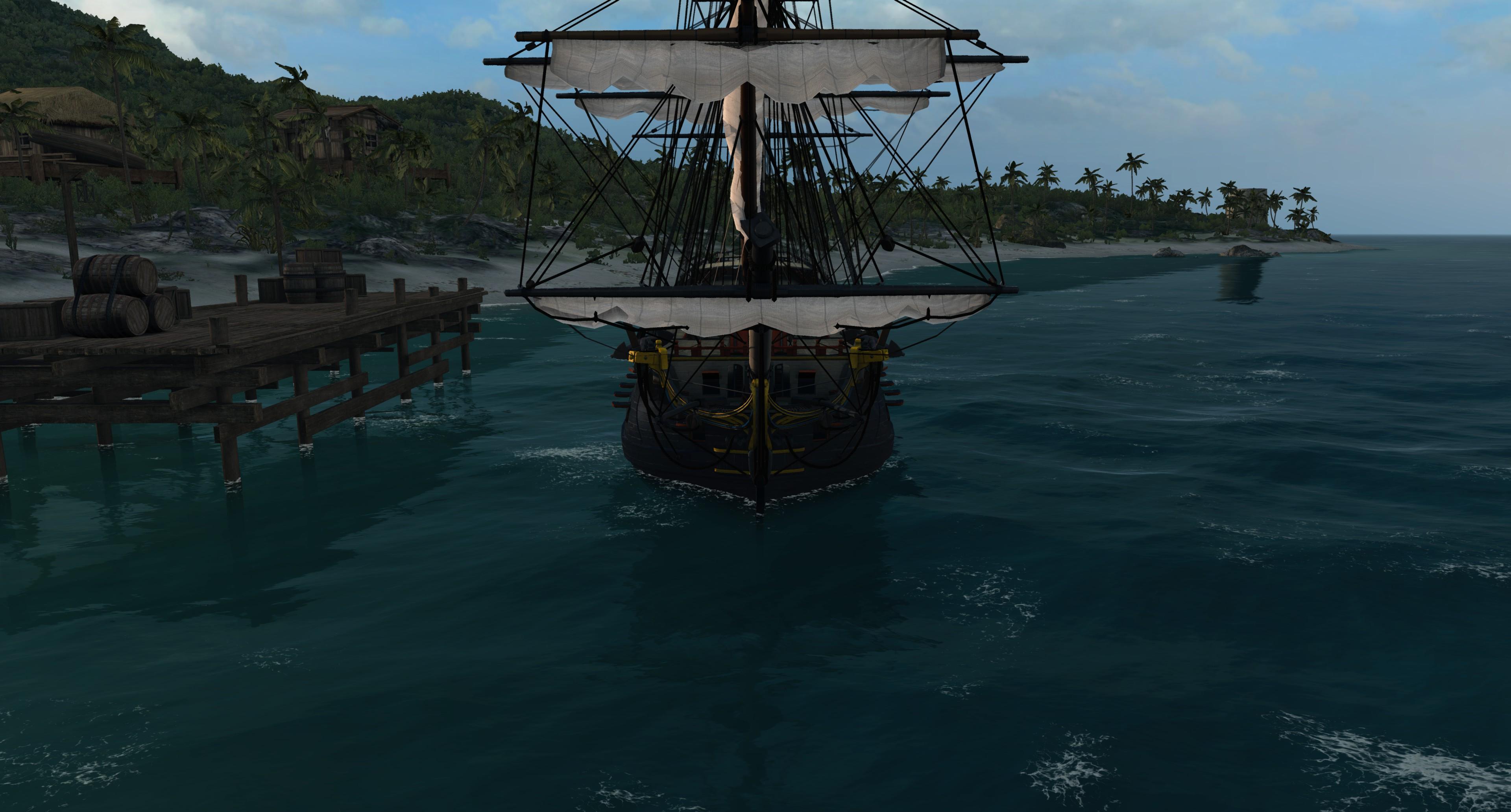 Combat-Cargo-Bow.jpg