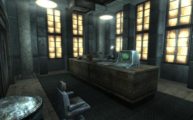 Fallout-NV-2019-11-16-04-50-58-24.jpg
