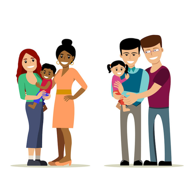 lgbt-families