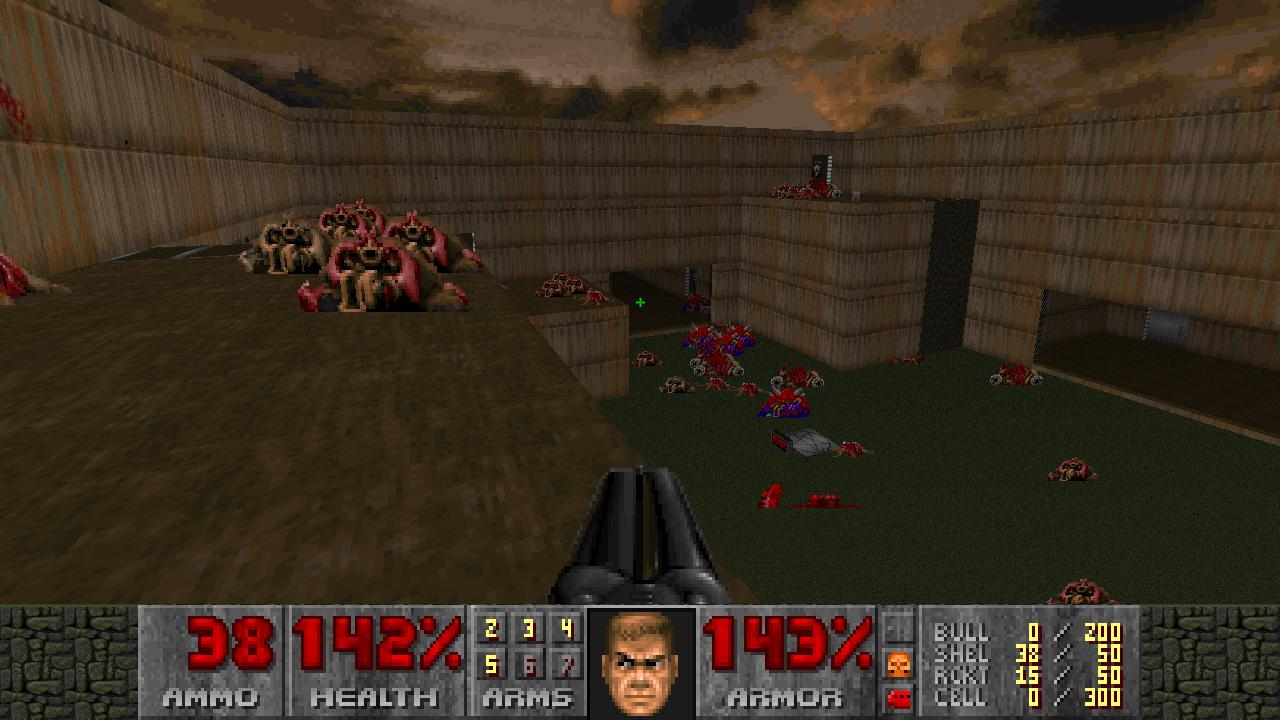 Screenshot-Doom-20210422-165650.png