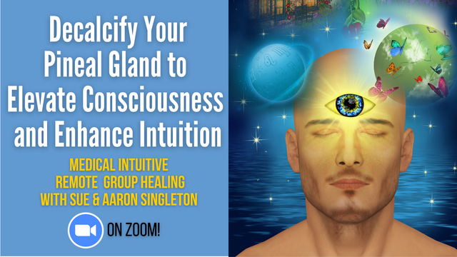 Decalcify-Your-Pineal-Gland-to-Elevate-Your-Consciousness-and-Enhance-Intuition
